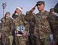 Army EOD students march in 161201-F-oc707-101.jpg