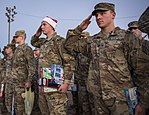 Army EOD students march in 161201-F-oc707-101.jpg