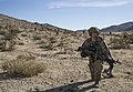 Army Rangers assault and raid enemy compound 141115-A-QU939-049.jpg