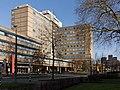 Arnhem, kantoorgebouw ING aan de Velperweg foto14 2015-12-30 11.19.jpg