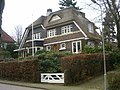 Arnhem-izaakevertslaan-withek.jpg