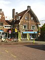 Arnhem-middenweg-04260019.jpg