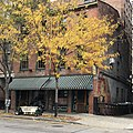 Arnold's Bar & Grill in Cincinnati OH USA.jpg