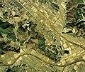 AroundOmotegou-YanakaJp1975.jpg