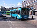 Arriva Guildford and West Surrey 3090.Jpg