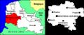 Arrondissement montreuil pdc 62.png