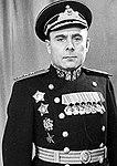 Arseniy Golovko 1.jpg