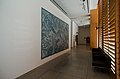 Art Gallery of Ontario (38694099161).jpg