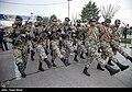 Artesh Iran Army 005.jpg