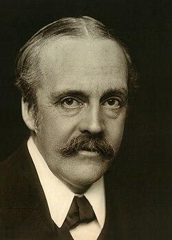 Arthur-James-Balfour-1st-Earl-of-Balfour.jpg