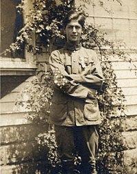Arthur Eldred1912.jpg