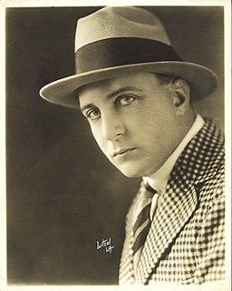 Arthur Shirley Australian actor