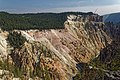Artist Point view of Yellowstone Canyon 09.jpg