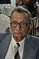 Arun Kumar Sharma - Kolkata 2013-01-07 2669.JPG