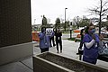 Arvin McCray, first COVID-19 patient goes home aft 50 days (49860336556).jpg