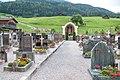 Arzlip Wald Friedhof.jpg