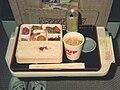 Asagiri-Morning-Set-Japan-style.jpg