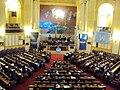 Asamblea general.jpg