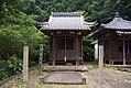 Asashiro-jinja04s3200.jpg