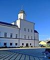 Ascension Church, Smolensk.jpg