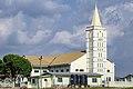 Ascension Presbyterian Church, Koforidua 2.jpg