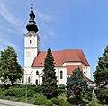 Aschbach-Markt - Kirche (2).JPG