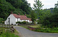 Ashberry Farm - geograph.org.uk - 515440.jpg