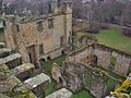 Ashby de la Zouch Castle (8062003581).jpg