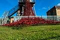 Ashington, UK - panoramio (2).jpg