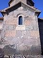 Ashtarak Karmravor church (38).jpg