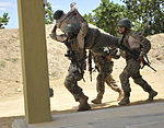 Assault and Obstacle Course close out final day of competition 140729-A-AD886-948.jpg