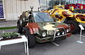 Assault vehicle - Assault vehicle - InnovationDay2013part1-30.jpg
