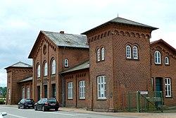 Assens railway station..jpg