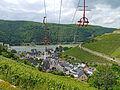 Assmannshausen-2012-06-584.jpg