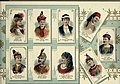 Assortment of actors 06 - Costumes of All Nations. W. Duke, Sons & Co.jpg