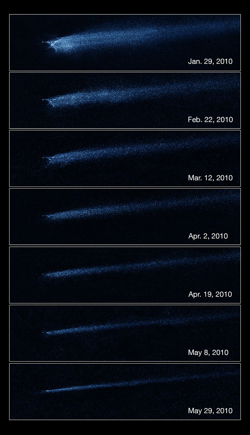 Asteroid Collision Hubble.jpg