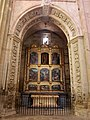 Astorga Catedral 11 by-dpc.jpg