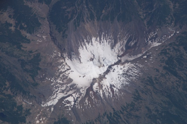 Astronaut Photography of Earth - Quick View - Copahue Volcano.PNG