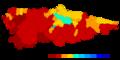 Asturias Crecimiento-08-18.png