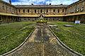 Asylum Buildings (8136403132).jpg
