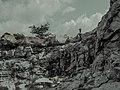 At the crushed rocks in Kwara State.jpg