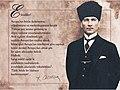Atatürk ve AB - panoramio.jpg