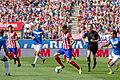 Atlético de Madrid vs UD Almería - 01.jpg