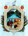 Atlahuilco.jpg