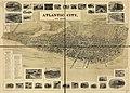 Atlantic City, New Jersey. LOC 76693066.jpg
