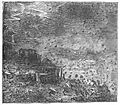 Atlantis - The Antediluvian World 1882 p033.jpg