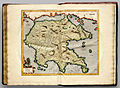 Atlas Cosmographicae (Mercator) 273.jpg