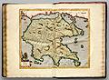 Atlas Cosmographicae (Mercator) 273.jpg