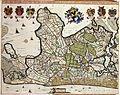 Atlas Van der Hagen-KW1049B11 093-T HOOGH-HEEMRAETSCHAP VAN DE UYTWATERENDE SLUYSEN IN KENNEMERLANT ENDE WEST-FRIESLANTT.jpeg