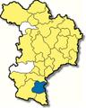 Attenhofen - Lage im Landkreis.png